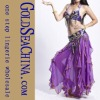 sexy belly dance costumes