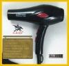 AL-6656 Hair tools