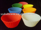 selling silicone cake mould