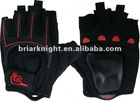 longboard skate slide gloves