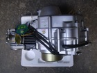 motorcycle part engine 70cc