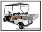2 person electric golf cart , 2012 new model, 48V/3KW/4KW