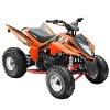ATV SK-150CC ZNW