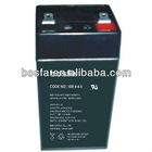 GB4-4.5A 4v 4.5ah 4v4.5ah industrial battery battery