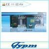 dual output switching mode power supply Q1(3) 63-250A generator ats switch