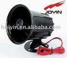 Car monitor MH-A008