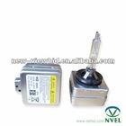D1S, D1C HID Xenon bulb