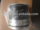 Weichai Diesel Engine Spare Part