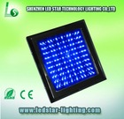 150W Hight Power full spectrum sunshine led grow light for garden (CE&ROHS)