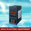 SC808 Flow Totalizer