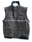 mens outdoor vests