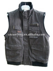 mens outdoor vests