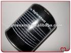 High quality WABCO 432 410 020 2 - Air dryer cartridge