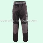 Waterproof Trousers(Beaver Nylon)