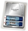 battery charger for NIMH NICD AA/AAA battery