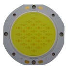 15W Chip on Board High Power LED