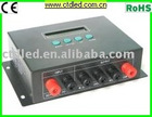 LED controller LT-300