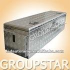High Quality Camper Trailer Aluminium toolbox
