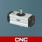Smart CRA1 Series Rotary Pneumatic Cylinder