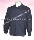 Jacket,work uniform,workwear,safety uniform