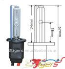 hid xenon bulb h310000k 55w hid lamp
