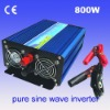 Pure Sine Wave Inverter CZ-800S 800w