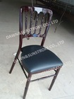 Castle chair -- OVIEW brand, Dawn&Sunstroke