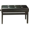 AP-5104 piano bench