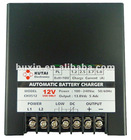 CH3512 battery charger
