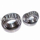taper roller bearings 30206