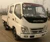 FOTON Truck BJ1049