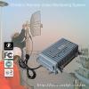 10-50km Wireless Long Range Transmitter