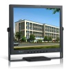 "1440x900 19"" LCD display hd sdi for broadcasting use"