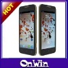 X720D Touch Screen Android 4.0 Dual Core Dual SIM Mobile Phone