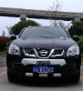 Nissan auto parts and accessories for QASHQAI 2008-2012
