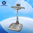 Body Composition Monitor With Visceral Fat Indictor KM-A211