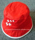 fashion fishing hat