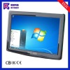 22'' tft touch lcd monitor