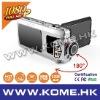 32G HD DVR Camera