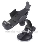 car charger and holder for iphone3G