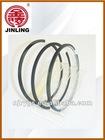4G63 Mitsubishi piston ring 85mm