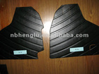 truck/tractor drive cab mat , truck accessories / tractor accessories