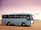 Zhongtong Bova 13m coach bus