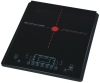 induction cooker XY-B6