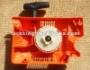 Recoil Starter Assy Easy Starter for 5200 Chainsaw Parts