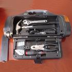 auto tool set