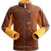 Man's Autumn Sweatshirt & Jacket