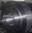 sell forging product or forged product