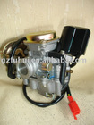 Motorcycle Parts/Motorcycle Carburetor(I-039)