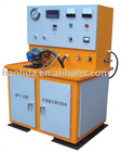 Hydraulic Test Bench of Automobile Steering Gear Power Pump (QFY-2 Model, auto test equipment,garage equipment)_F